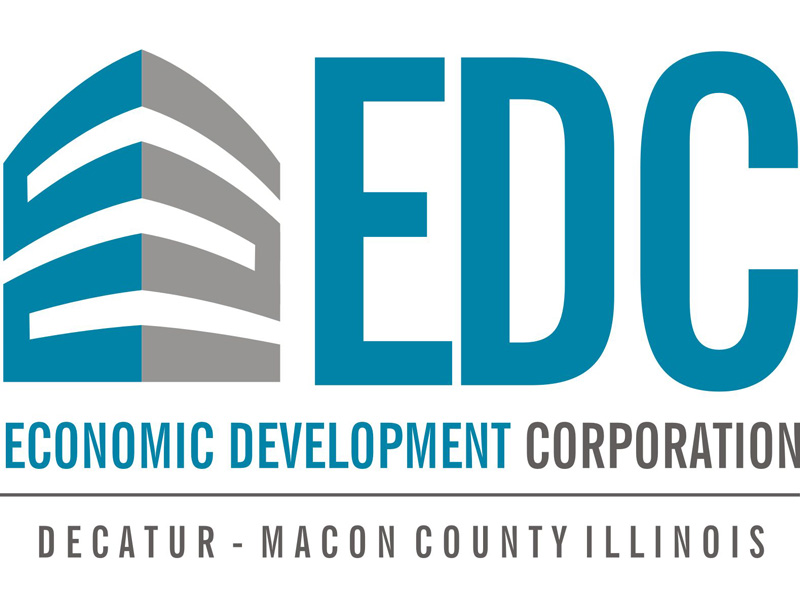 EDC of Decatur and Macon County