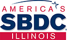 SBDC Small Business Development Center