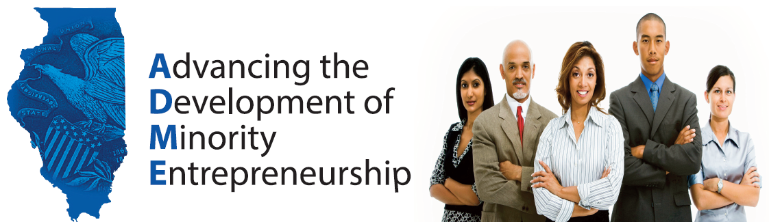 minority entrepreneurship term paper Nine types of entrepreneurship entrepreneurship is an innovative process that involves multifaceted and diversified activities for providing new things to the society and the civilization the orientation makes it different and therefore it may be classified as individual and mass.